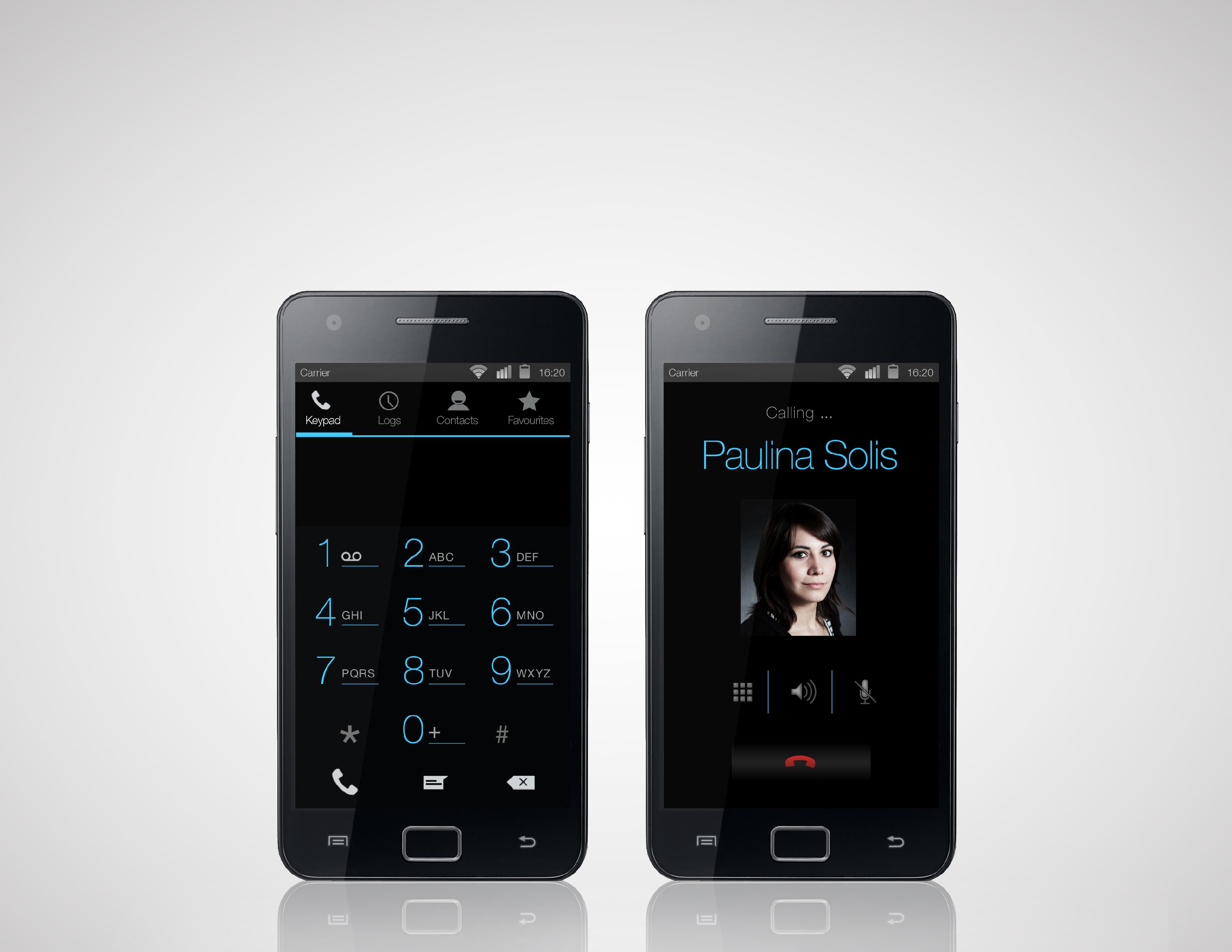 Paulina_Solis_Interface_Design_B2G-03