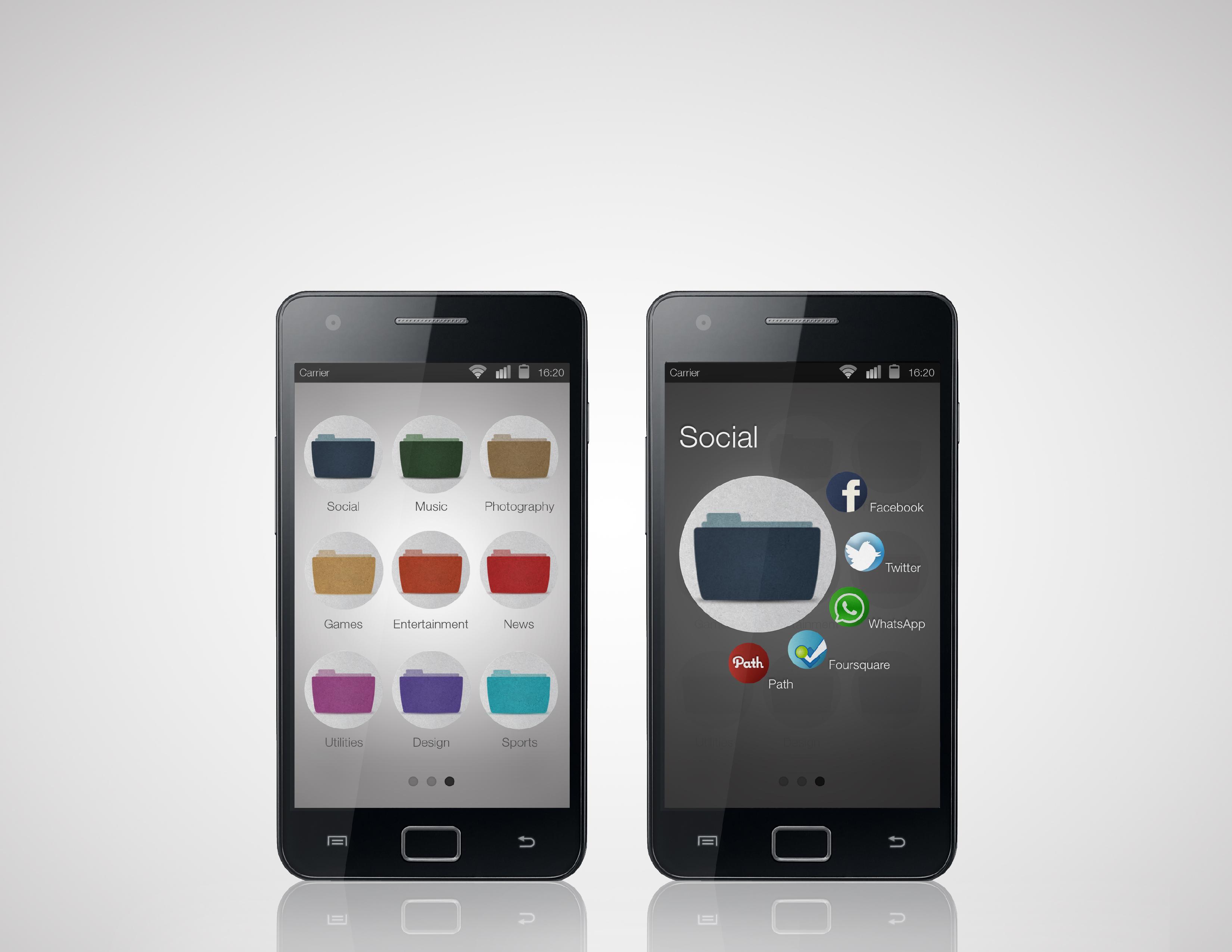 Paulina_Solis_Interface_Design_B2G-05