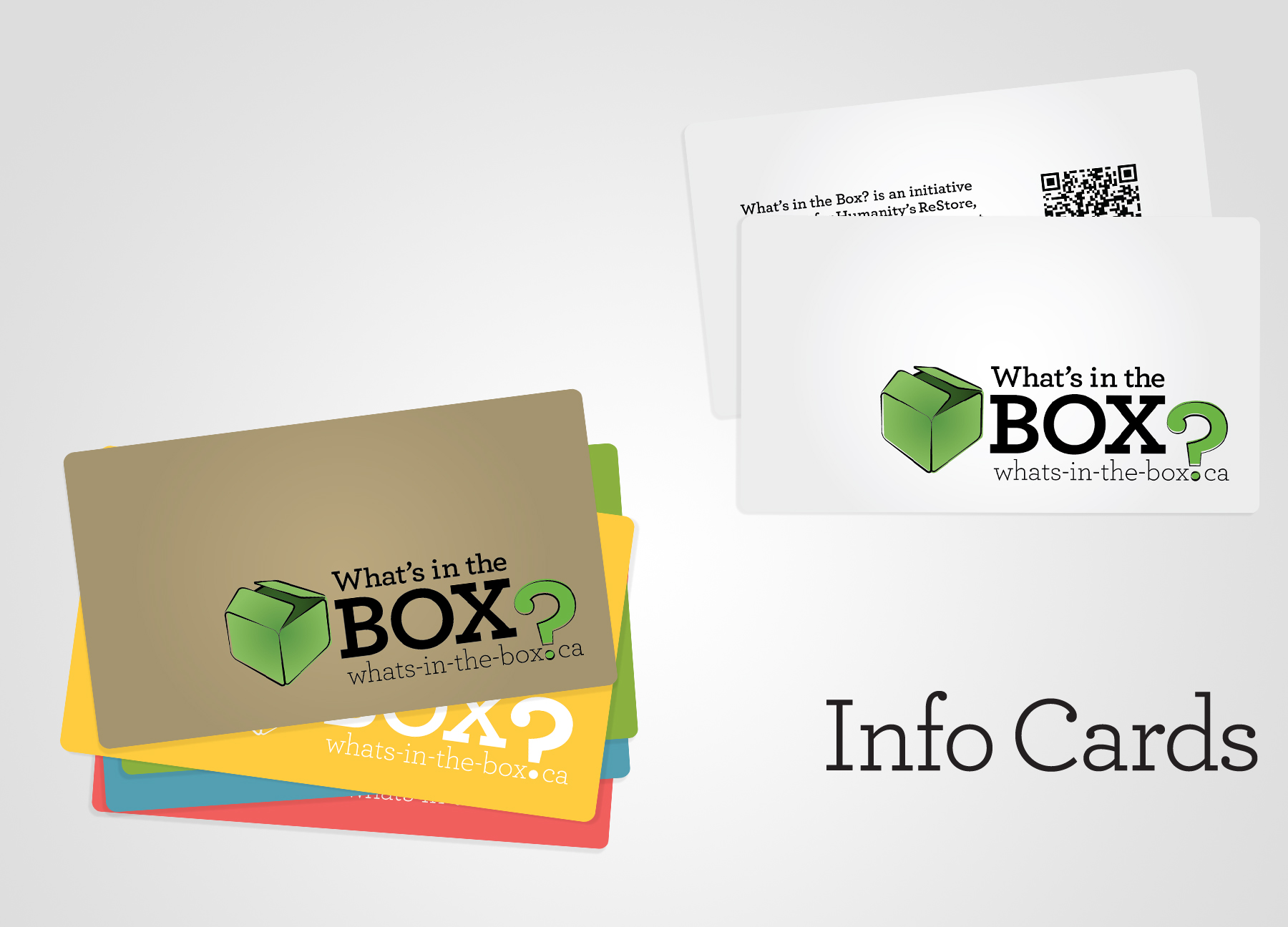 info cards1